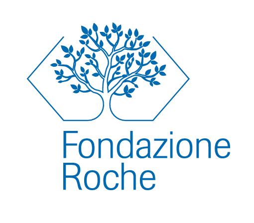 Fondazione Roche mette a disposizione 400.000 euro per la ricerca italiana!