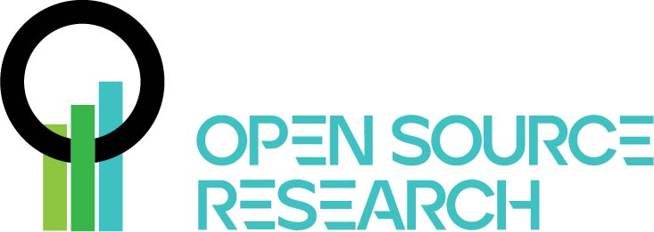 Open Source Research Collaboration: innovation in surgical research