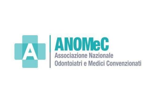 ANOMeC: Un appello in favore di una nuova regolamentazione dei fondi sanitari integrativi per il mondo odontoiatrico