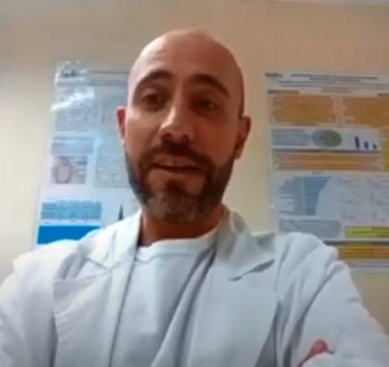 """Unico obiettivo post-pandemia: informazione scientifica """"fruibile"""""""
