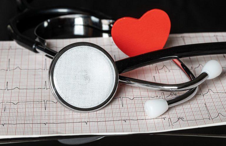 Il trial EXPLORER-HCM. Il nuovo corso della cardiomiopatia ipertrofica (non più) ostruttiva